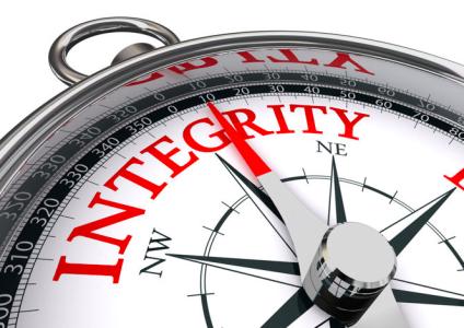 integrity-vertrouwen