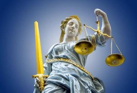 Rekenkamer mag geen diepgaand onderzoek bij UTS uitvoeren