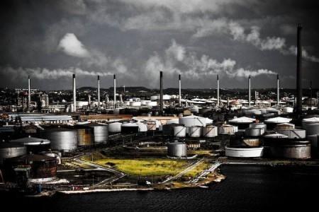 Persbericht: Clean Air Everywhere start bodemprocedure als de Curaçaose overheid niet handhaaft