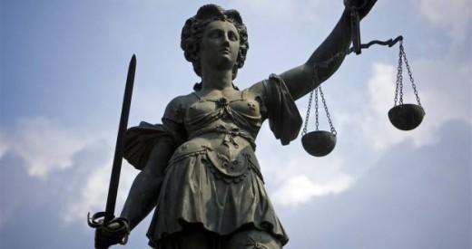Taakstraf en boete voor belastingfraude via Curaçao