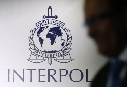 ondersteuning door het bureau van Interpol op Curaçao