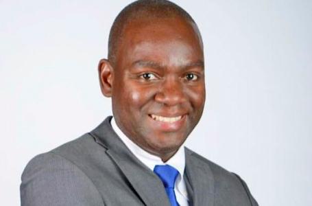 Ennia-directeur Gilbert Martina ontkent leegtrekken met klem
