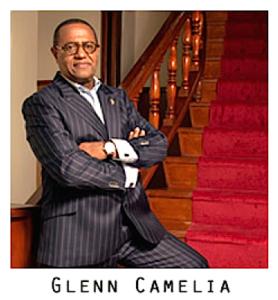 Glenn Camelia - FWC Legal