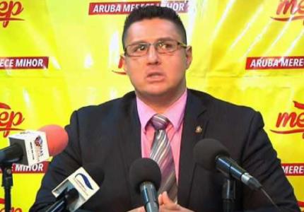 Besaril: steeds meer schietincidenten plaatsvinden en de instroom van illegalen op het eiland alleen maar toeneemt
