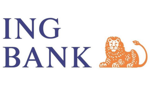 ING linked to fraud via funds in Curaçao