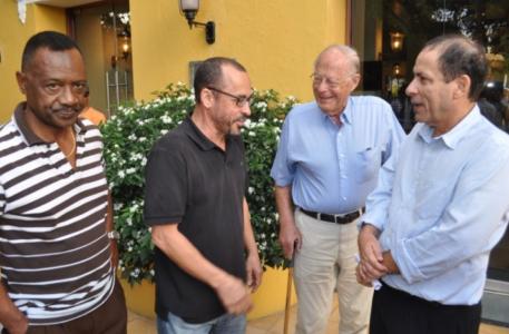 KFO advocaten organiseren protest op dag van regiezitting van Maximus verdachte Nini Fonseca