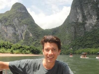 Dierenwetgeving Curacao opgedragen aan Kevin Jesurun