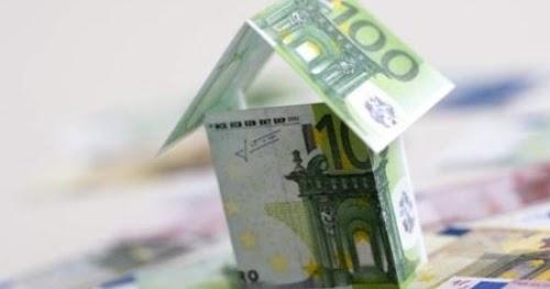 EU-hypotheekrichtlijn benadeelt inwoners eilanden