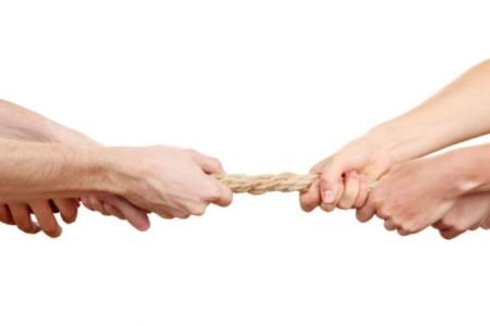 Amendement geregistreerd partnerschap zorgt voor commotie en verdeeldheid