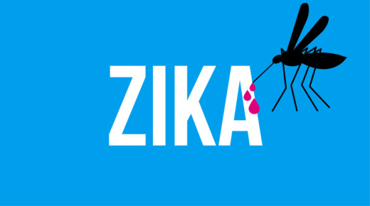 Zika soms niet te zien in testen