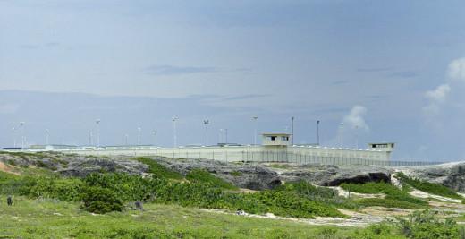 Verdachten moord politieman Bonaire zitten vast op Aruba