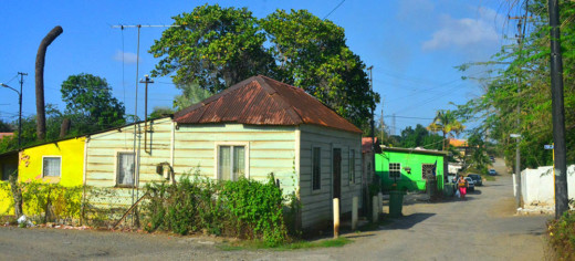 Marchena | Persbureau Curacao