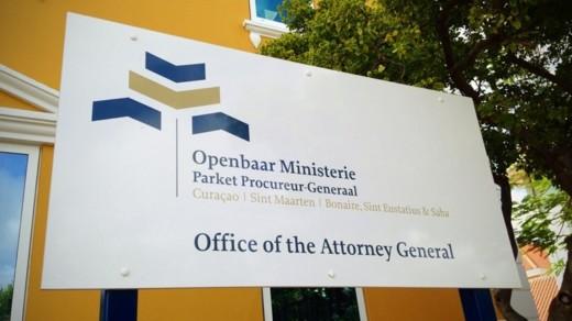 5000 wanbetalers bij Openbaar Ministerie