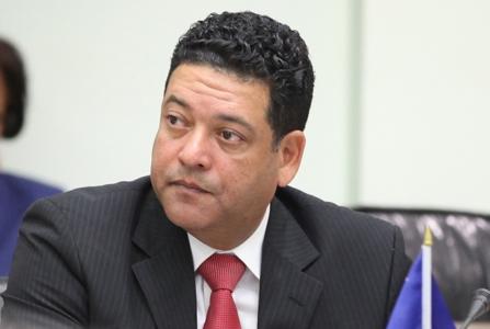 Rosaria wil dat regering publiek informeert over 'kwestie-Venezuela'  | Antilliaans Dagblad