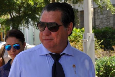 Bietu gelden van 72,5 miljoen gulden te verdelen onder Curacao en USA