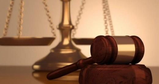 Drie overvallers Cupremeco veroordeeld, vierde verdachte vrijgesproken