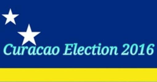 curacao-verkiezingen-2016