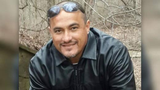 Agenten vervolgd om fatale arrestatie Mitch Henriquez