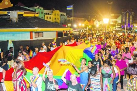 curacao-gay-pride-walk-2016-amigoe