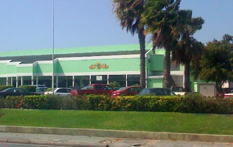 manugusa-supermarkt