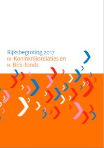rijksbegroting-2017