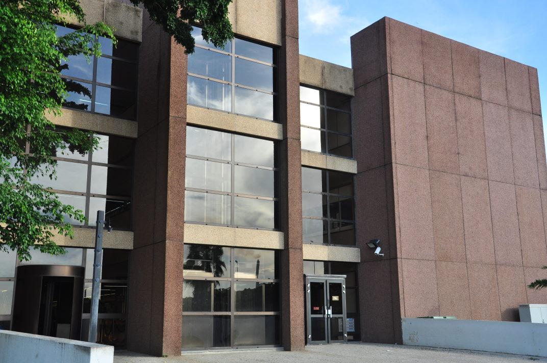 belastingkantoor-persbureau-curacao