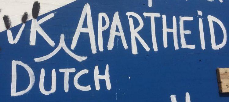 bonaire-dutch-apartheid