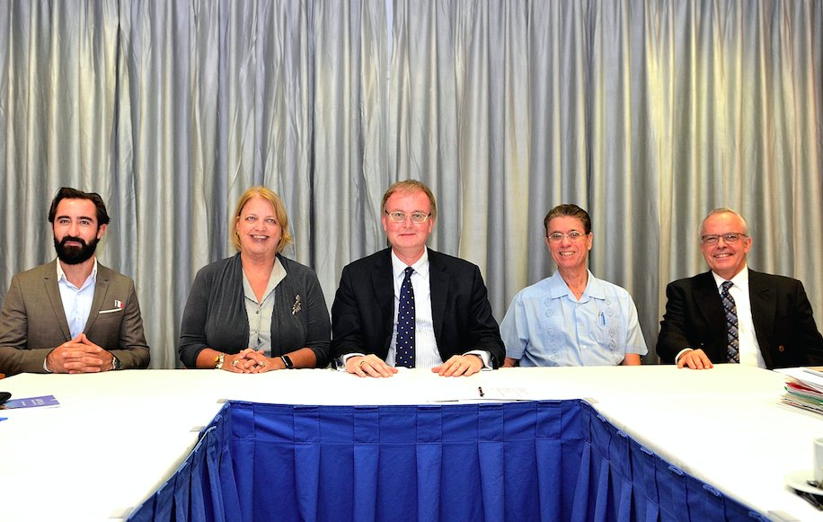 consular-corps-of-curacao-ccc