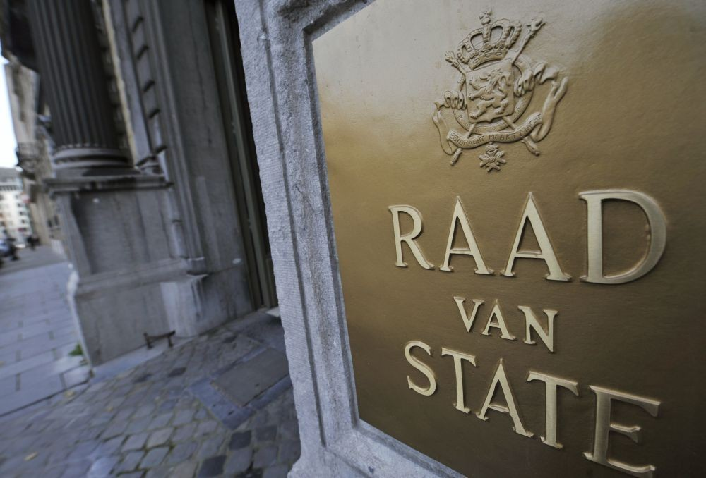 raad-van-state-stemrecht