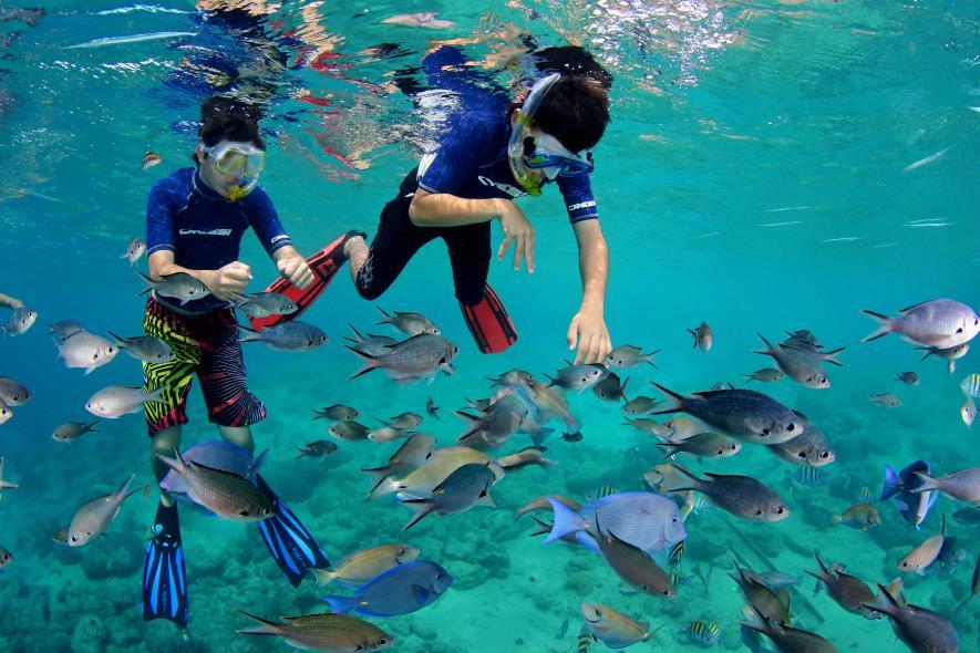 cas-abao-snorkelen-duiken