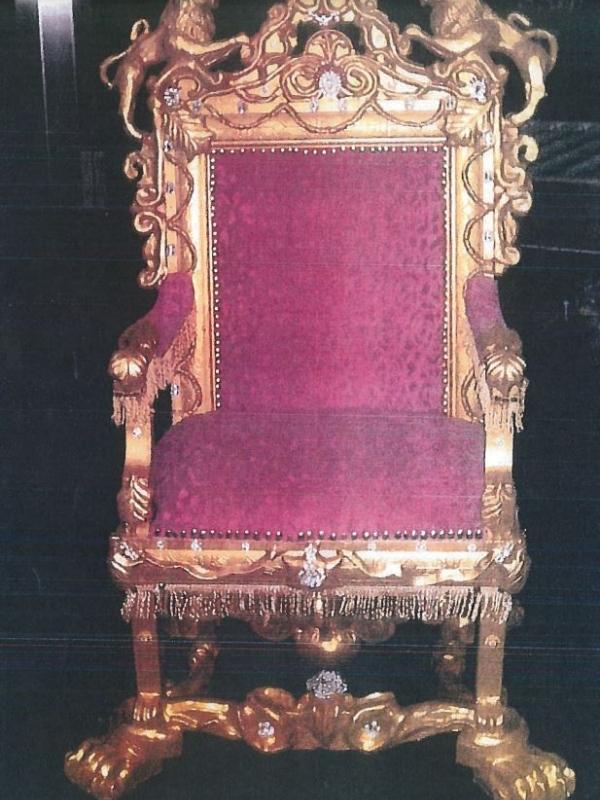 cocai%cc%88ne-stoel