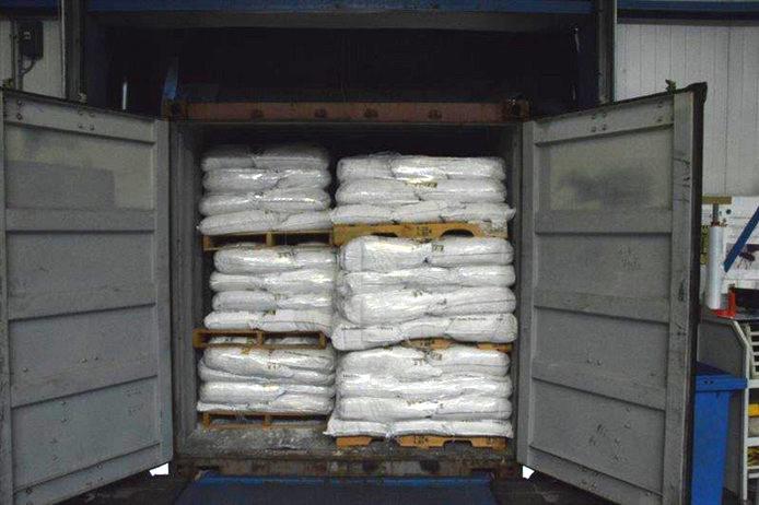coke-cocianesmokkel-containers