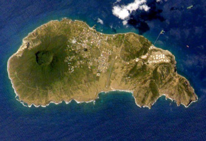 St. Eustatius no tin sèn pa partisipá den kumbre tokante pobresa