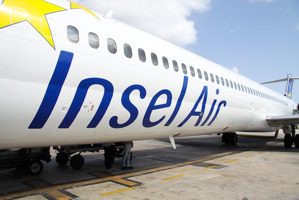 insel-air-4-1