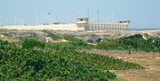 Korrectie Instituut Aruba (KIA)