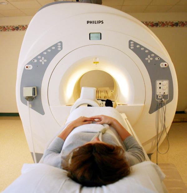 MRI-scanner in het Sehos komende week weer operationeel