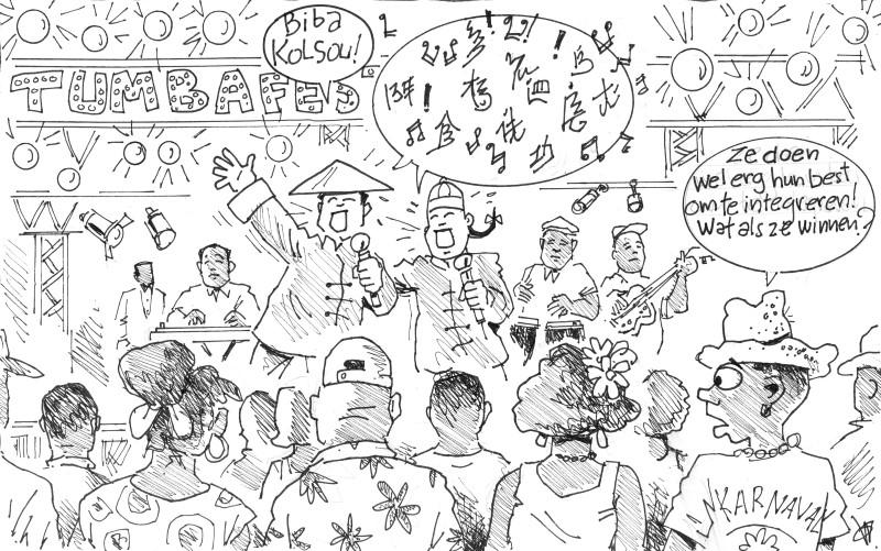 tumba-china-guangdong-zhenrong-energy-gze-cartoon-ad