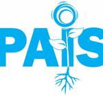 PAIS-Side-Logo