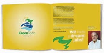 greentown-1