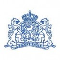 logo-nederland