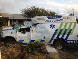 ambulance-5