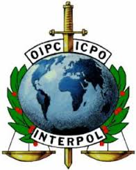 logo-interpol