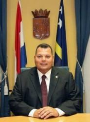 MP Asjes