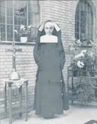 Virginia Bernabela-1