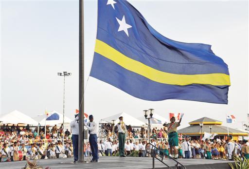 dia di bandera-02-07-2013