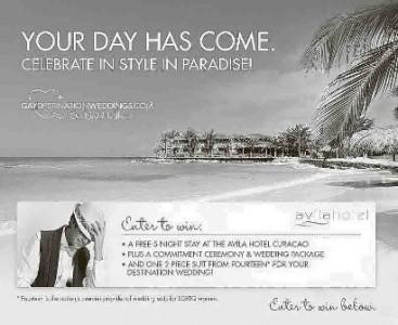 Het Avila hotel is 1 van de 20 hotels die meedoen met deze actie voor de vierde nacht gratis en doet dit niet voor het eerst, getuige deze advertentie.