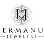 logo-Hermanus Jewelers