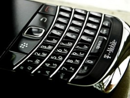 Blackberry Ping Cocochi Prins-Veneto Casino-Helmin Wiels