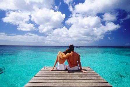 Curaçao op vijfde plaats van Caribische vakantiebestemmingen