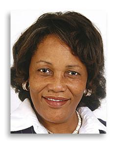 PBC   Politica St. Maarten in opspraak vanwege vrouwenhandel
